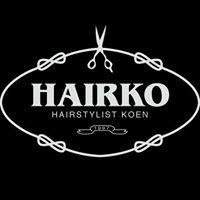 HAIRKO