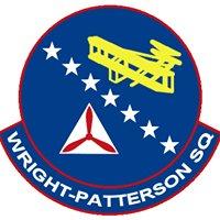 Wright Patterson Civil Air Patrol