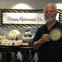 Jeff Jones DDS Artistic Dentistry