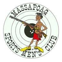 Massapoag Sportsmen's Club - Sharon, MA