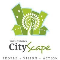 Youngstown CityScape