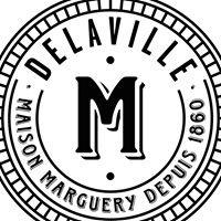 Delaville Cafe
