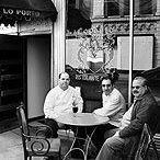 LoPorto Ristorante Caffe (LoPorto's)