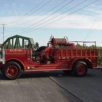 Dexter Volunteer Fire Department Inc.