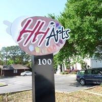 HH Arts