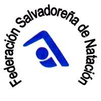 Federacion Salvadoreña de Natacion