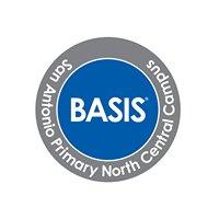 BASIS San Antonio Primary - North Central Campus