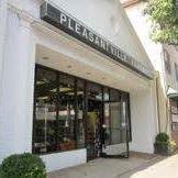 Pleasantville Pharmacy