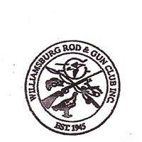 Williamsburg Rod and Gun Club