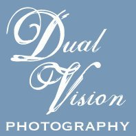 Dual Vision Photography