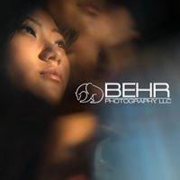Behr Photography, LLC