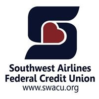Southwest Airlines Federal Credit Union