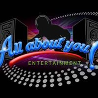 All About You Entertainment, Inc. (AAYE)