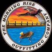 The Morning Rise Outfitting Company