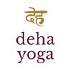 Deha Yoga