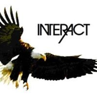 Antonian Interact