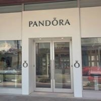 Pandora  La Cantera