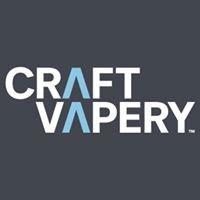 CRAFT VAPERY