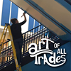 Art of All Trades