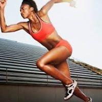 Susan Marlowe Fitness for Women