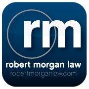Robert Morgan Law