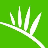 Aloterra Energy, LLC