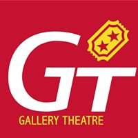 The Gallery Theatre