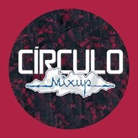 Círculo Mixup