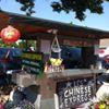 Li's Chinese Express Food Cart