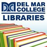 Del Mar College Libraries
