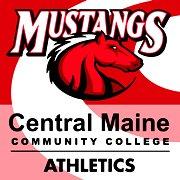 CMCC Athletics