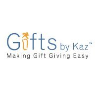 Gifts by Kaz