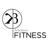 Kelly Beam Fitness