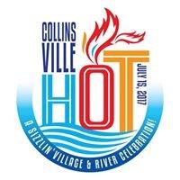 Collinsville Hot