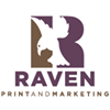 Raven Print & Marketing / Apparel 5280