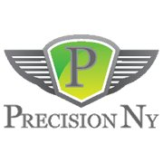 Precision NY Chauffeur and Airport Transportation Services