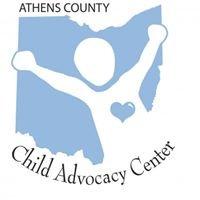 Athens County Child Advocacy Center