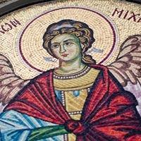 Archangel Michael Greek Orthodox Church