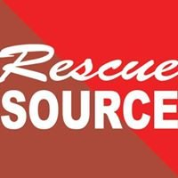 Rescue Source