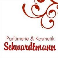 Parfümerie Schwardtmann