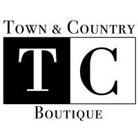 Town and Country Boutique