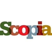 Scopia LLC - Unique Experiences in Israel, Egypt, Jordan and More