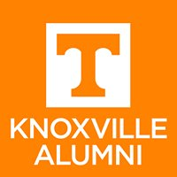 Knoxville - UT Knoxville Alumni Chapter