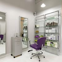 Do's, A Family Salon by Christopher Noland