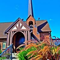 Anoka United Church of Christ