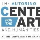 The Autorino Center for the Arts & Humanities