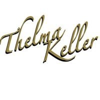 Thelma Keller Convention Center