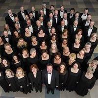 Canton Symphony Chorus