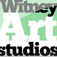 Witney Art Studios