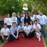 Rotary Club El Talar